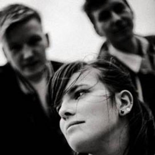 DeepDeep - Frühlingsgefühle im Winter *Vinyl Only*