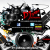 004 Mix Electro Hits 2012 Vol 1 Juan Gabriel Cristancho DJ Gabo