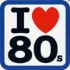 SIGLA  80s Voglia di Ballare