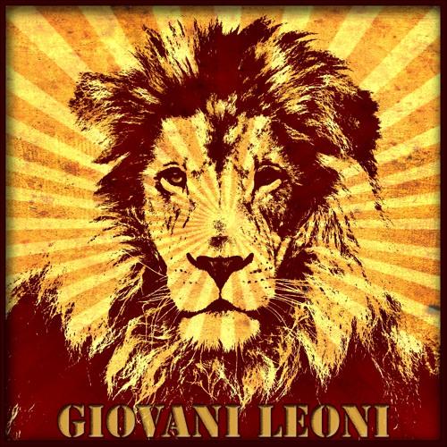 Tensione Evolutiva militant DubStep Remix- JOVA & i Giovani Leoni