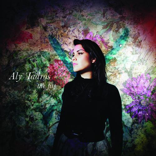 Aly Tadros - Sweet on Me