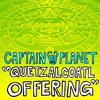 Quetzalcoatl Offering
