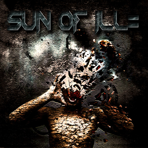 Sun of ill= - 400twentyseconds (processed)