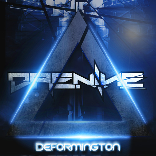 Daenine - Deformington [FREE DOWNLOAD]