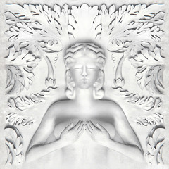 Kanye west new god flow live betting bra live betting sidorenko