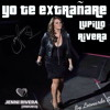 Yo Te Extrañare ''JENNI RIVERA'' By LUPILLO RIVERA mp3