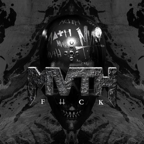 Fuck by MVTH