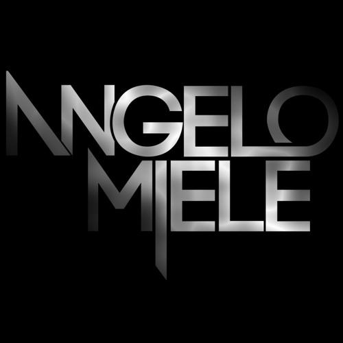Mescal Kid / Steve Angello - I Need You (Remake Full Version)