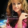 La Gran Señora Jenni Rivera-www.losxclusivos.com