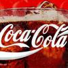 Coca Cola Christmas Jingle - JP Berreondo