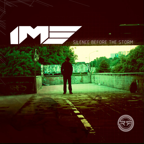 iM3 - Prologue / intro / ( feat Mc Blu ID ) [ Silence Before The Storm ] Album