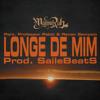 Manno Rah - Longe De Mim part. Prof. Pablo & Renan Sampaio (prod. SaileBeatS) [Single]