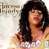 I Pray for you Princess Melody