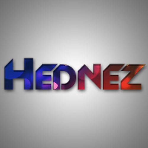 Hednez - The Beginning