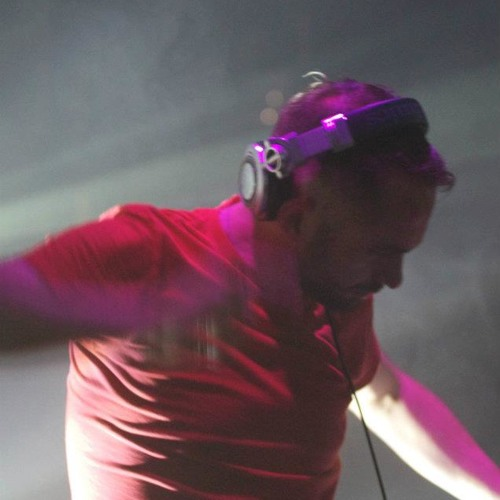"Mix collection 44 ""like a wave mix"" Dj Nicolas Nucci"