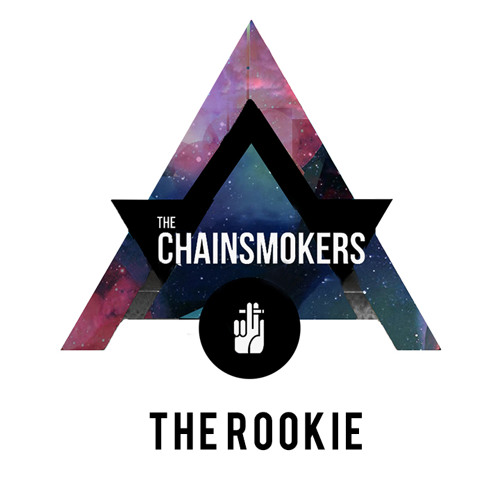 The Rookie (Original Mix)