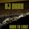 DJ Dark Where Did The Party Go (Bed Stuy Do or Die) featuring Vanessa Ferguson