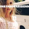 Ellie Goulding - Lights (Ezlv Rework) // Free Download //