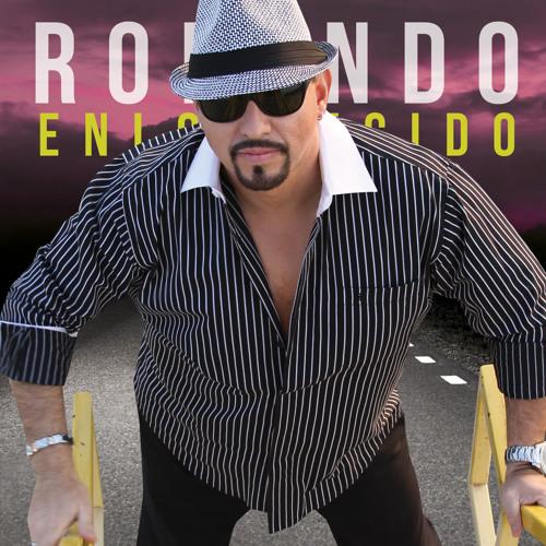 """""""MANOS P'ARRIBA"""" por ROLANDO"""