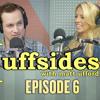 Uffsides- Epidsode 6 - Lindsay McCormick