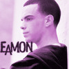 Eamon - [How Could You] Bring Him Home - {Screwed & Chopped By Sound Visionz}