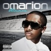 Leaving - Chanel Beaudry (Remix of Omarion-Speedin)