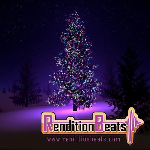 Christmas Vibin'