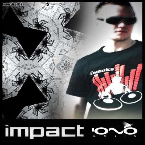 Impact Promotional LiveSet 2013