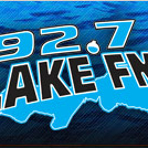 92.7 LAKE FM: Christmas Sleigh 2012 Promo