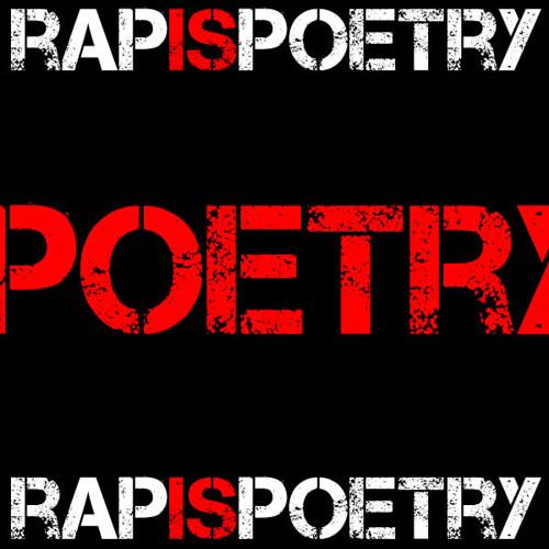 Rap is Poetry Freestyles