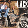 The LADIES OF THE LACS -
