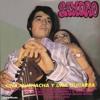 SANDRO  -  UNA MUCHACHA Y UNA GUITARRA (KEKO DJ RECONTRUCTION BELLACA MOOMBAHTON REMIX)demo