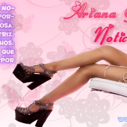 Popular Song - Mika y Ariana Grande [www.facebook.com/NoticiasArianaG]