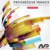 Progressive Trance Ableton Project (Armin Van Buuren / Gaia Style)
