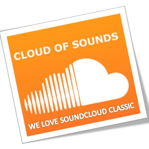 Cloud of Sounds (Collab. tribute to Classic SC) 6 instrumentalists and 8 vocalists - See description