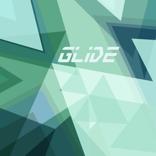 Glide (Original Mix)