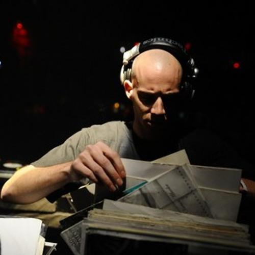 Dj Raidem presents One Way Ticket (Mix 2012)
