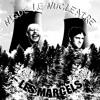 Les Marcels - Nique le nucléaire