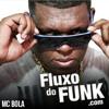 MC Bola - Abre Alas (Dennis DJ) Música Nova 2013