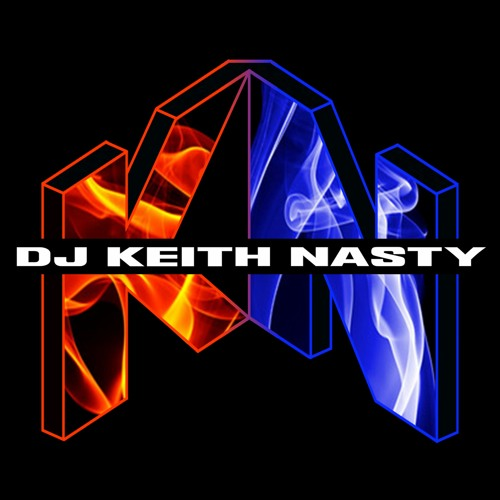 Wanna Jump RELOADED -- Dj Keith Nasty Remix Feat. Club Headliners and Thomas Heart