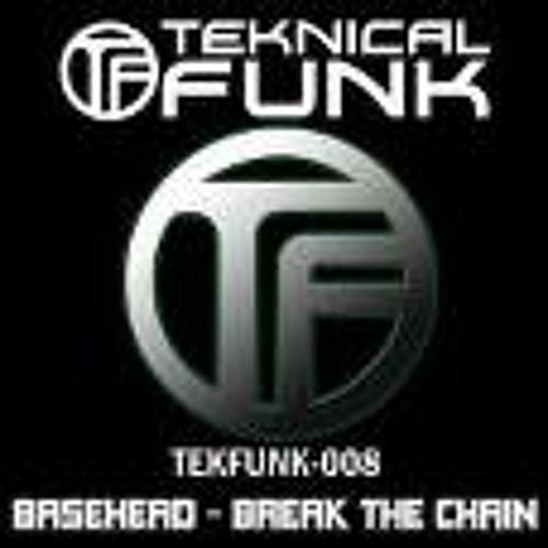 Break The Chain feat. Jamie Lin - Basehead (Loomer Remix)