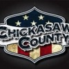Whistlin Dixie by Chickasaw County