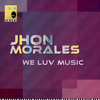 02 Hasta Mañana - JN3 [Jhon Morales Remix]