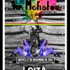 DJ SET - Loiza 2050 dubSUBHEAVYstylie by * mr. Mefistou *
