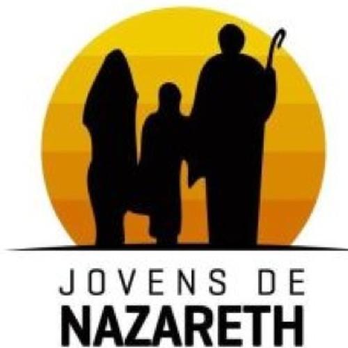 nazareth musica at Jovens de nazareth Aperibé - RJ