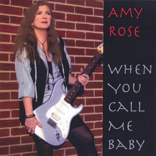 When You Call Me Baby ( Reprise )