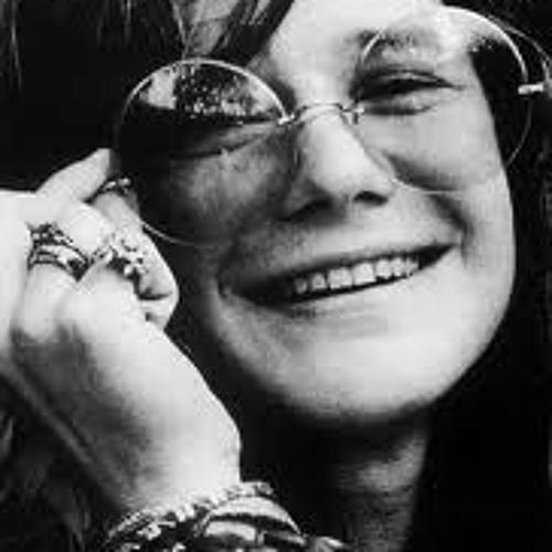 eaa05cc0b57 Janis Joplin~Cry Baby by Ahmet Burak Uğurel