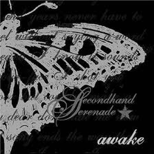 SecondhandSerenade - I Hate This Song