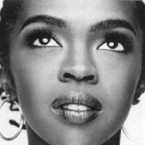 Lauryn Hill - That Thing (Nomis Dubstep)