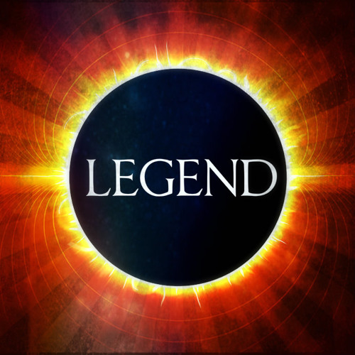 """Legend"" Instrumental Prod. by Dada Tha Priince"
